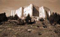 castello1_7m.jpg