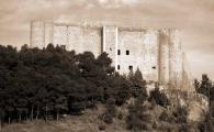 castello3_7m.jpg