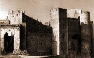 castello4_7m.jpg