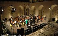 concerto_classico2.jpg
