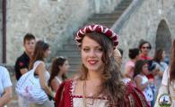 acorallo_066.jpg