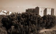 castello5_7m.jpg