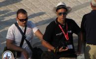 AntonioMunnoCONG00135.jpg
