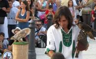 AntonioMunnoCONG00184.jpg