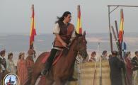 AntonioMunnoCONG00391.jpg
