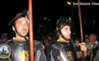 AntonioMunnoCONG00688.jpg