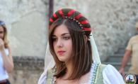 acorallo_076.jpg