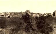 castello_di_miglionico_biscaglia_01.png