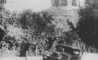 gf-castello1925.jpg