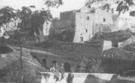 gf-palazzocorleto1925.jpg